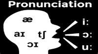 huruf vokal bahasa inggris