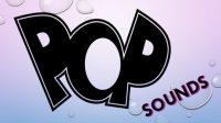 contoh pop sound