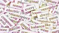 pembagian, contoh dan arti morpheme