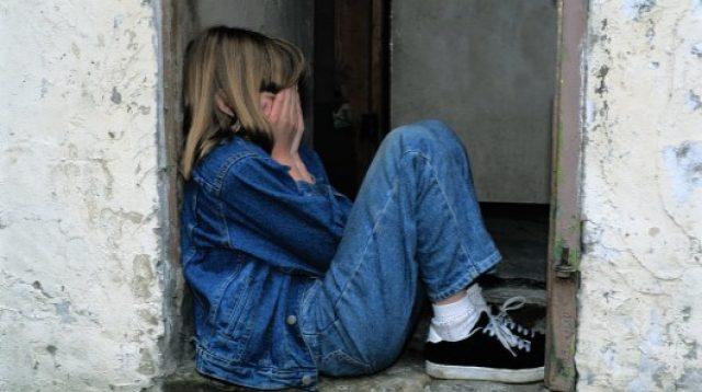 Daftar Ungkapan Kecewa Menyesal Sedih Dalam Bahasa Inggris Fabelia