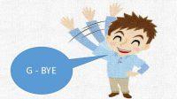 selamat tinggal dalam bahasa inggris