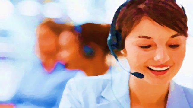percakapan telepon dalam bahasa inggris
