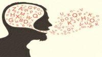 contoh arti word stress