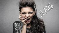 bahasa slang