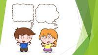 belajar speaking dasar