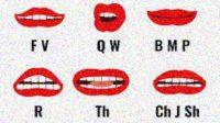 konsonan bahasa inggris