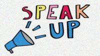 cara belajar speaking