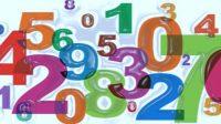 angka bahasa inggris