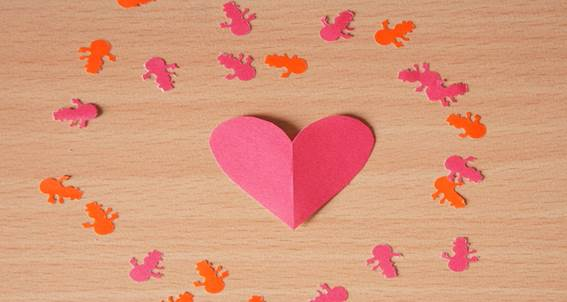 80 Ungkapan Gombal Bahasa Inggris yang Paling Romantis