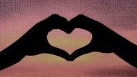 arti love