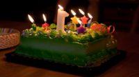 ucapan selamat ulang tahun bahasa inggris
