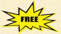 arti free