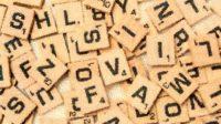 membentuk kata, pembentukan kata