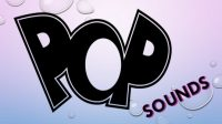 contoh pop sound