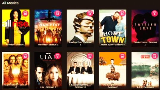 situs download film sub indonesia