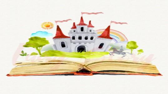 download novel gratis pdf