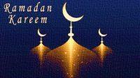 kosa kata bahasa inggris puasa ramadhan
