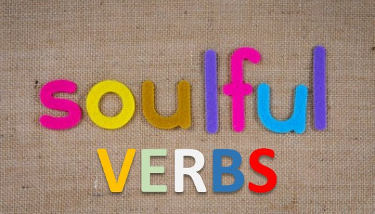 contoh irregular verb dan regular verb