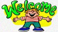 arti welcome