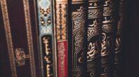 kalimat bahasa arab