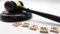 asas hukum pidana