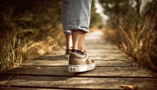 arti walk